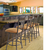 Bar Stool / Kitchen Counter Stool Buying Guide