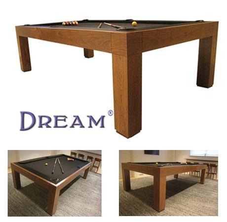 FG Bradleys Pool Tables Darts Poker Bar Stools Game Tables - 3x6 pool table