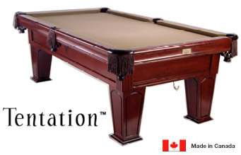 FG Bradleys Pool Tables Darts Poker Bar Stools Game Tables - How to put a pool table together