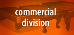 Commercial Division