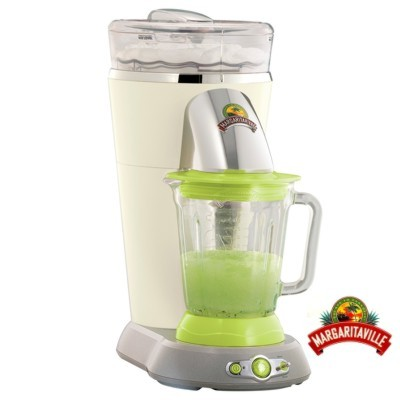 130500-Margaritaville Frozen Concoction Maker