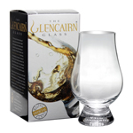 Glencairn Crystal Whisky Glass