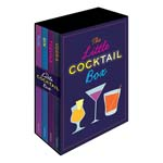 14164 - Little Cocktail Box