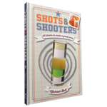 13762 - Shots and Shooters