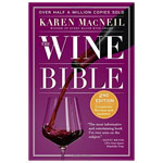 11808 - The Wine Bible