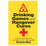 11811 - Drinking Games and Hangover Cures