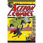 11867 - Superman - Action