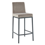 13631 - Worldwide Diego 26'' Counter Stool