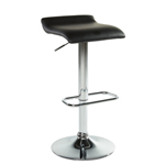 9002 - Worldwide Fabia Gas Life Stool