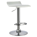 9002 - Fabia Gas Life Stool – Worldwide