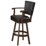 4345 - Legacy Classic Bar Stool - Special Order Finishes
