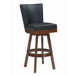 9271 - Legacy Classic Flex Back Bar Stool