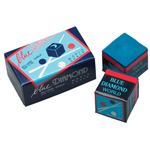 13022 - Blue Diamond Chalk - 2 Piece Box