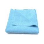 4067 - Microfibre Table and Cue Towel