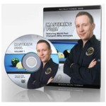 6082 - Mastering Pool - Volume 1 (Beginner) DVD