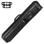 12549 - Professional 4B/ 6S Carrying Case