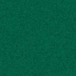 503 - Championship Teflon Invitational 9' Bed and Rails Dark Green Cloth #32
