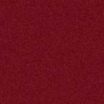 519 - Championship Teflon Invitational 9' Bed and Rails Burgundy Cloth #62