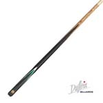 4037 - Dufferin Virtue 57'' 10.5mm Snooker Cue