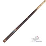 4036 - Dufferin Inspiration  57'' 10mm 3/4 Snooker Cue