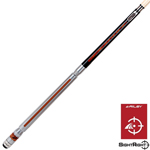 10949 - Riley Lanca SightRight Pool cue RL-6S
