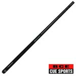4143 - Mark Selby JW-10 57'' 9.5mm Medium Snooker Cue
