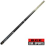 4141 - Heritage HER-400 BCE 9.5mm 57'' Snooker Cue