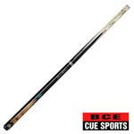 4139 - BCE Heritage Mark Selby HER-100 57'' 9.5mm Snooker Cue