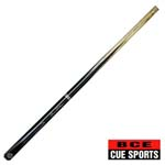 4148 - BCE RSC-1A  9.5mm 57'' Snooker Cue
