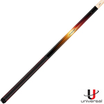 10736 - Universal BB-1K Break Cue - Golf Wrap