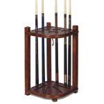 5690 - Dufferin Corner Cue Rack