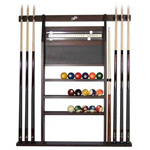 6159 - Dufferin 4 in 1 Combo Rack