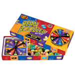 11950 - BeanBoozled Spinner Jelly Bean Gift Box