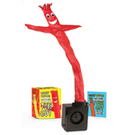 14215 - Wacky Waving Inflatable Tube Guy