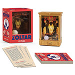 16492 - Zoltar Mini Kit