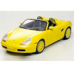 15745 - Tamiya Porche Boxter Exclusive 1:24 Scale Model (24249)
