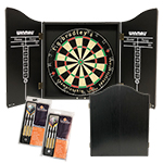 4080 - Family Dart Package