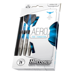 10529 - Harrows Aero 90% Dart Set