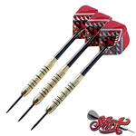 13128 - Shot Solo Dart Set - 18grams