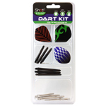 Shot Start Dart Accessory Kit