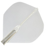 8511 - Fit Flight Air Standard Clear