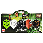 10935 - MvG Flights Pack