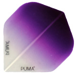 8002 - Progressive Heavy Duty Flights - Purple