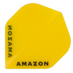 12583 - Amazon Yellow