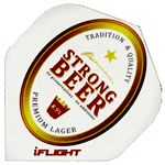12598 - I-Flights - Strong Beer