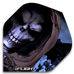 12613 - I-Flights - Grim Reaper
