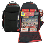 13659 - Geekon The Ultimate Boardgame Backpack