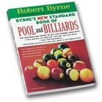 1790 - Byrne's New Standard Book of Pool and Billiards