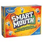 1940 - Smart Mouth Game