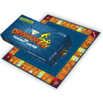 11949 - Drinkopoly - The Blurriest Drinking Game Ever